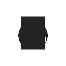 prog-drupal